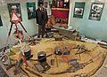 Luxemburg Fernmeldemuseum Baustelle.jpg
