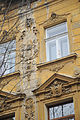 Lviv Hlibowa DSC 9956 46-101-0272.JPG