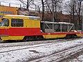 Lvov 022.jpg