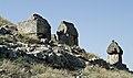 Lycian tombs Tlos IMGP8460.jpg