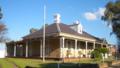 Lydham Hall-1, Rockdale, Sydney.png