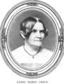 LydiaMariaChild1910.png
