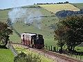 Lynton & Barnstaple Railway (geograph 5930582).jpg
