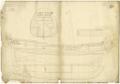 Lyon (1709) RMG J0356.png