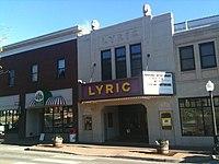 Lyric Theater, Blacksburg.jpg