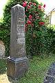 Lysá-nad-Labem-evangelický-kostel-náhrobky2015c.jpg