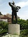 Málaga El Biznaguero 01.jpg