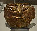 Máscara chimú de oro.JPG