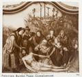 Målning av Quinten Matsys - Hallwylska museet - 104480.tif