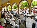 Mérida - Parque Principal.jpg