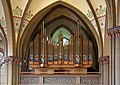 Mülheimer Kirche - Orgel (2008-05-09).JPG