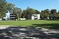 München-Freimann Studentenstadt Willi-Graf-Straße 898.jpg