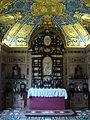 Münchner Residenz, ornate chapel 03.JPG