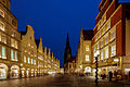 Münster, Prinzipalmarkt -- 2014 -- 4531-5.jpg