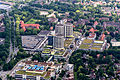 Münster, Universitätsklinikum -- 2014 -- 8358.jpg