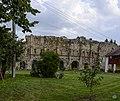 Mănăstirea Cârța 2.jpg