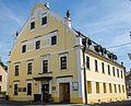 Městský dům - muzeum a knihovna (Chrastava).jpg