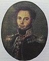 M.M.Golitsyn.jpg