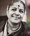 M. S. Subbulakshmi (03).jpg