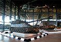 M109 - 155mm houwitser (17079975109).jpg