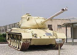 M47-.jpg