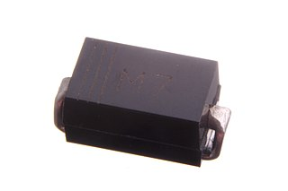 1N400x general-purpose diodes