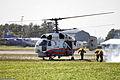 MAKS Airshow 2013 (Ramenskoye Airport, Russia) (522-21).jpg