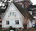 MAN-Stahlhaus-Oppenheim.jpg