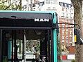 MAN Lion's City G - RATP - 187 - Porte d'Orleans - 15.jpg