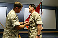 MARSOC Marine awarded Silver Star for actions in Afghanistan 140512-M-KK554-010.jpg