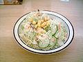 MATSUYA Salad 01.jpg