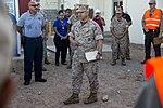 MCAS Yuma Emergency Response Teams Train to Serve and Protect 140826-M-TH017-001.jpg