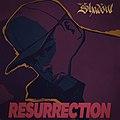 MC Shadow Resurrection Cover Art.jpg