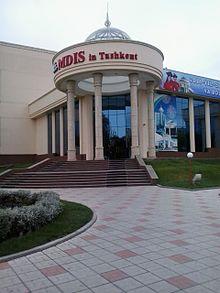 MDIS in Tashkent1.jpg