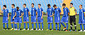 MFC Mykolaiv in 2014 (Autumn).jpg