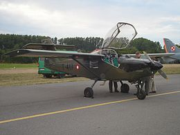 MFI-17 Supporter, Radom Air Show 2007.jpg