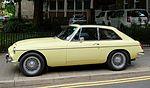 MG MGC GT 1968.jpg