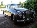 MG Magnette (3654124606).jpg