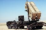 MIM-104 Patriot.JPG
