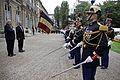 MINISTRO DE DEFENSA SE REUNE CON SU HOMÓLOGO FRANCÉS (14627265722).jpg