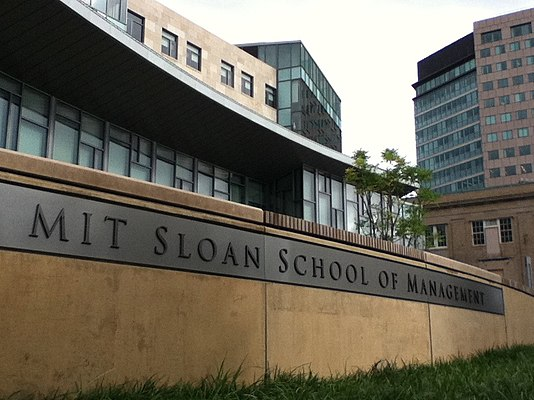 mit admissions essays Find out admissions requirements for mit what are mit's admission requirements as well as letters of recommendation, application essays.
