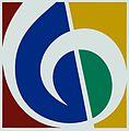 MMS Henndorf - logo (cropped).jpg