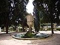 MNR Terme di Diocleziano - il cantaro P1040472.jpg
