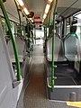 MOM - Mobilità di Marca (ex ACTT) - Autobus Mercedes Benz Citaro .jpg