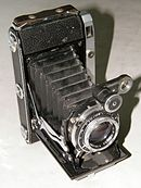 MOSKVA-5 KMZ camera from Evgeniy Okolov collection 3.JPG