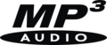 MP3 logo.png