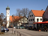 MS-Kirche2.JPG