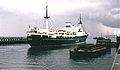 MS Gullfoss stern view.jpg