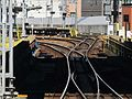 MT-Meitetsu Gifu Station-Single-tracked sections.JPG