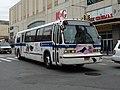 MTA Parsons Jamaica 44.jpg